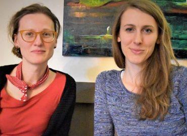 Advokáti pre verejné dobro: pomáhajú, keď spoločnosť zlyhá