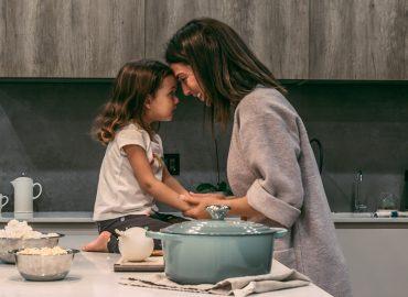 Podcast o výchove: Neexistuje zlé dieťa, ani zlý rodič