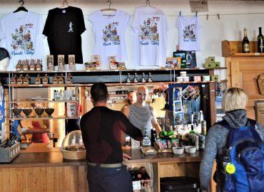 Najvyššie položená chata v Tatrách: Turisti pomáhajú, aby sa z nej nestal biznis